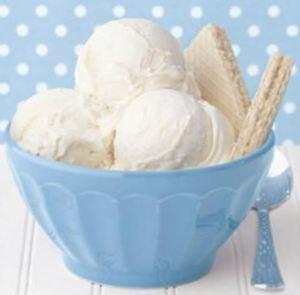 gelato-fiordilatte