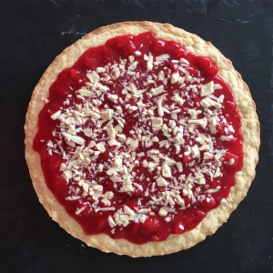 crostata-fragole