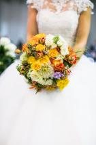 wedding (3)