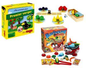 giochi-societa-bimbo-2-anni