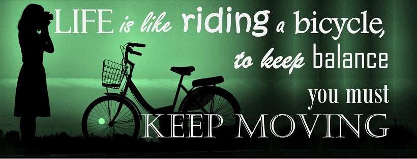 post_photo_bicycle_quote