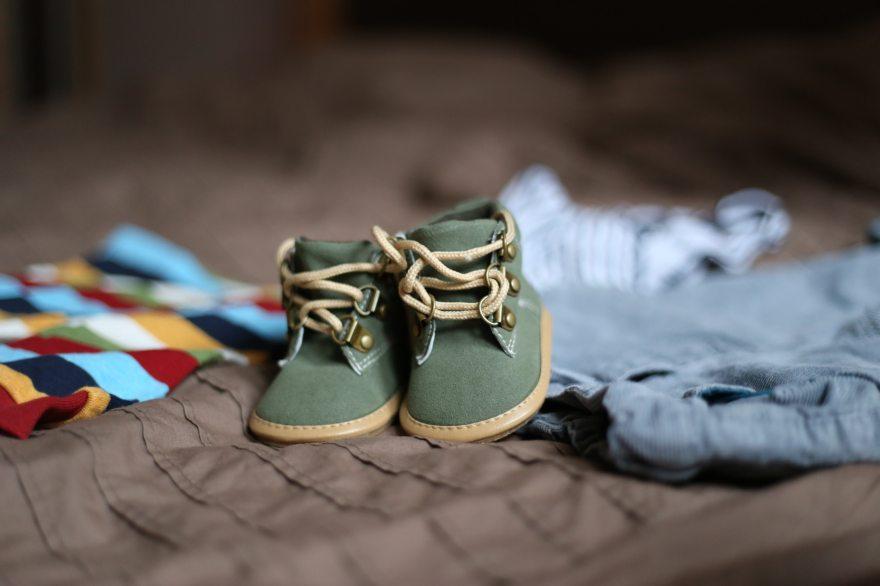 corredino-neonato-comprare